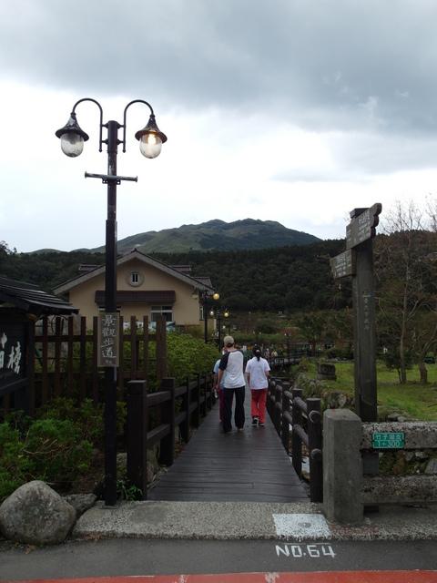 竹子湖步道  (106).JPG