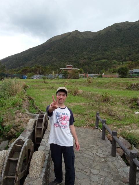 竹子湖步道  (107).JPG