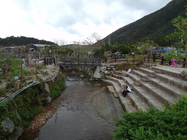 竹子湖步道  (116).JPG
