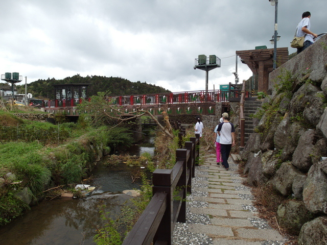 竹子湖步道  (126).JPG