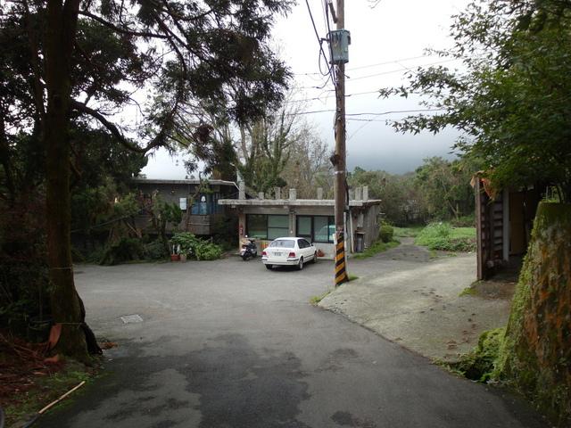 竹子湖步道  (179).JPG