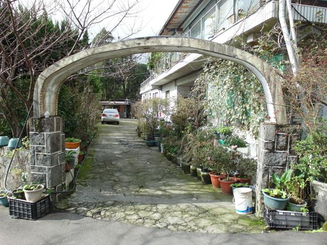 竹子湖步道  (181).JPG