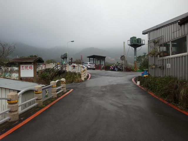 竹子湖步道  (239).JPG