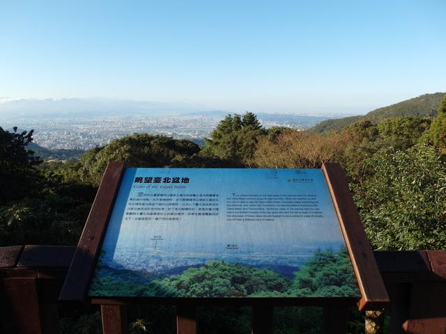 竹子湖步道  (314).JPG