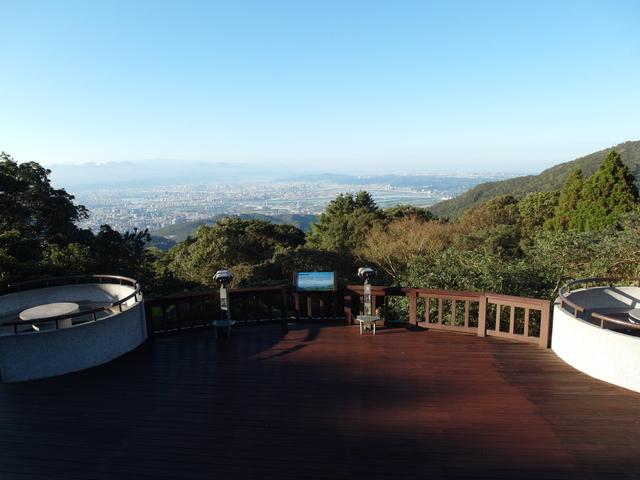 竹子湖步道  (318).JPG