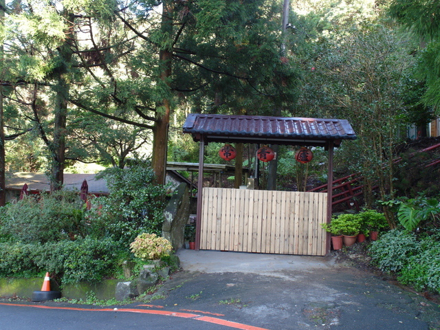 竹子湖步道  (353).JPG