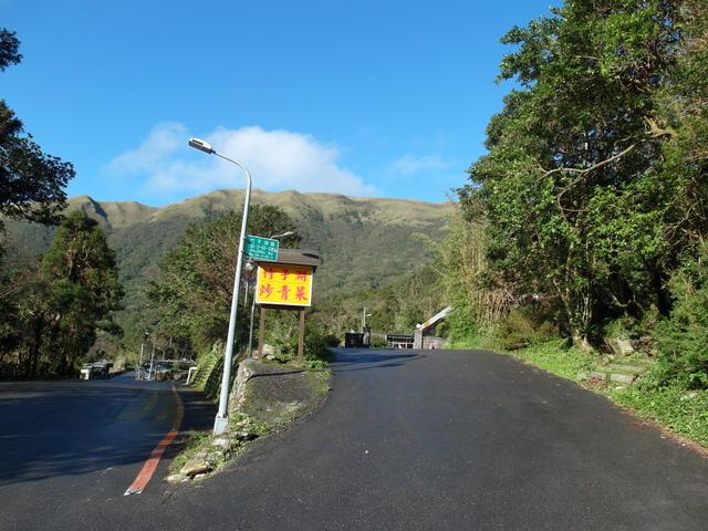 竹子湖步道  (354).JPG