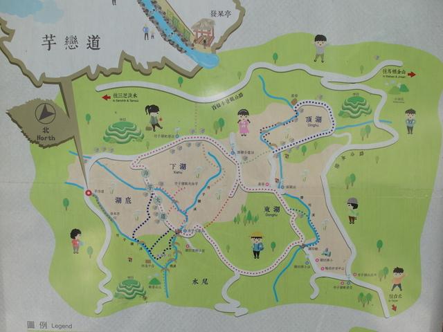 竹子湖步道  (368).JPG