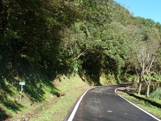竹子湖步道  (396).JPG