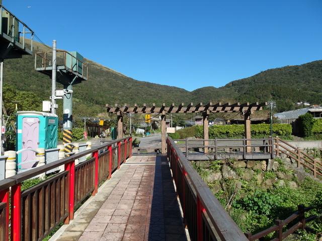 竹子湖步道  (404).JPG