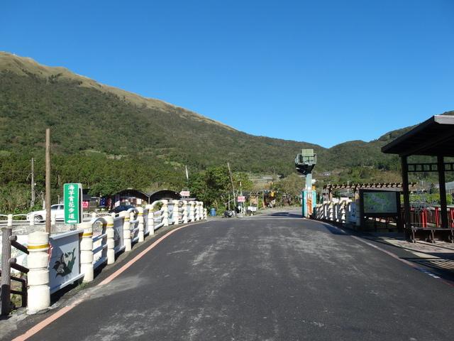 竹子湖步道  (406).JPG