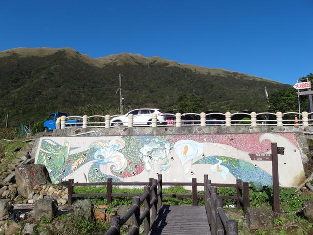 竹子湖步道  (407).JPG