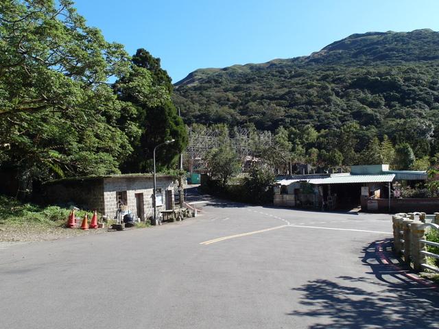 竹子湖步道  (432).JPG