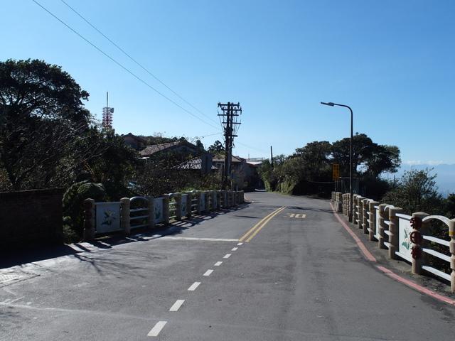 竹子湖步道  (433).JPG