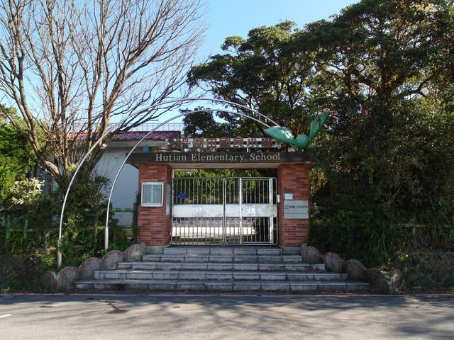 竹子湖步道  (436).JPG