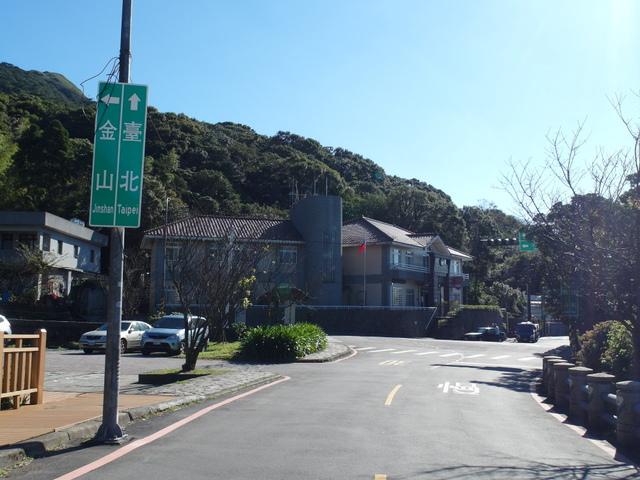 竹子湖步道  (438).JPG