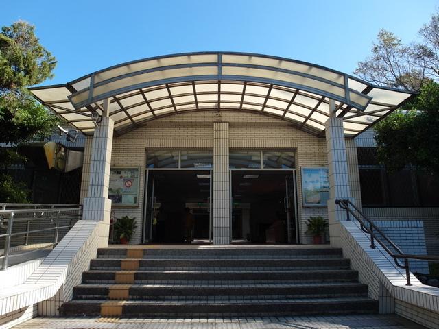 竹子湖步道  (451).JPG
