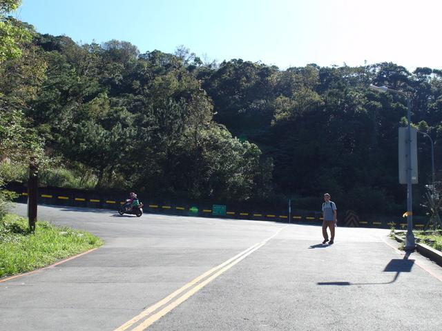竹子湖步道  (455).JPG