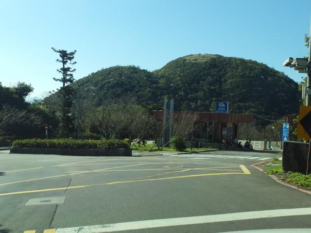 竹子湖步道  (456).JPG