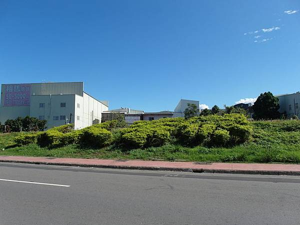 油羅山 (7).JPG