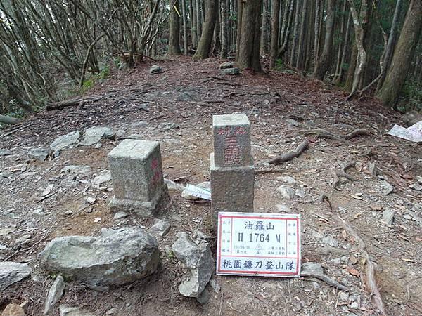 油羅山 (98).JPG