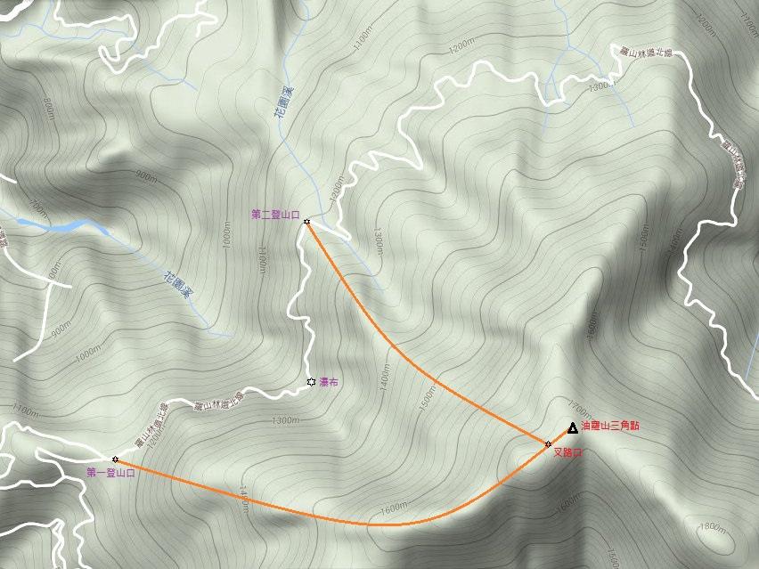 油羅山 地圖.jpg
