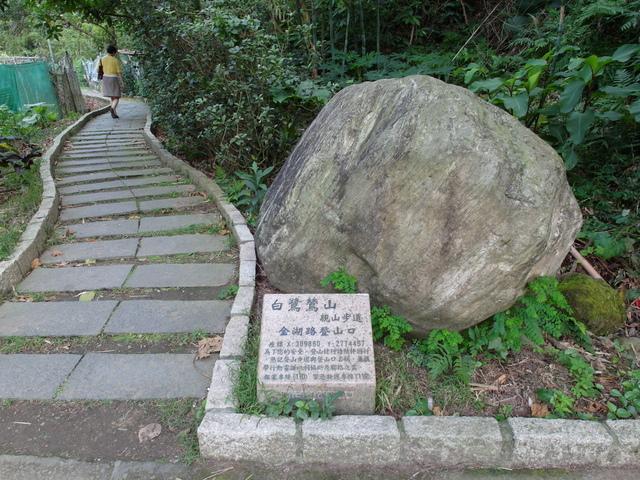 白鷺鷥山 (4).JPG