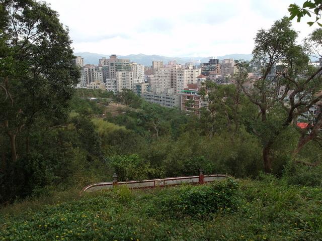 白鷺鷥山 (11).JPG