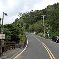 竹子湖步道  (462).JPG