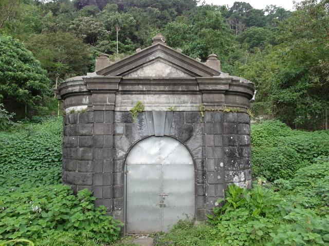 竹子湖步道 (461).JPG