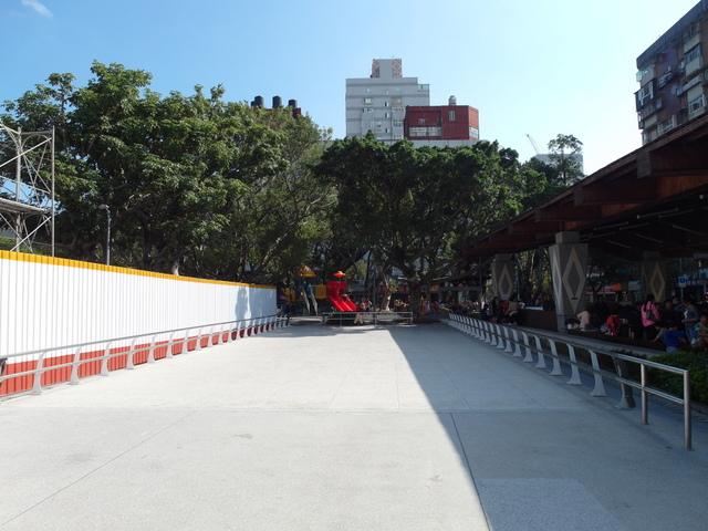 復興公園 (6).JPG