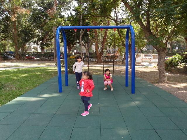 復興公園 (11).JPG