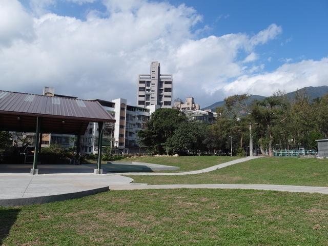 復興公園 (10).JPG