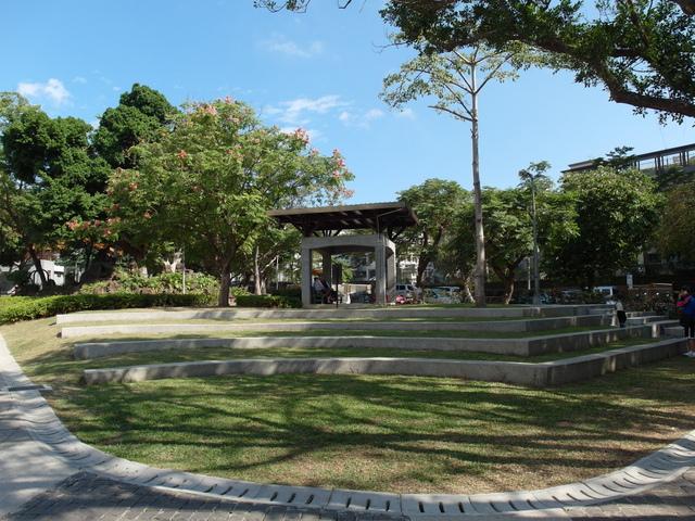 復興公園 (9).JPG