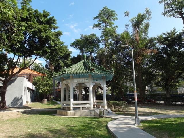 復興公園 (12).JPG