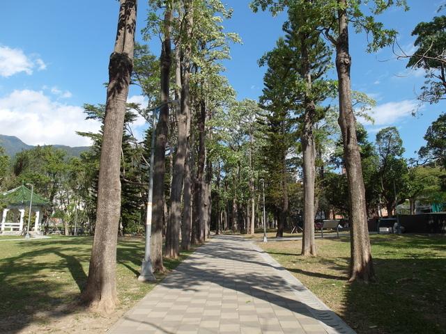 復興公園 (14).JPG