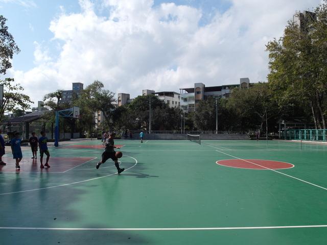 復興公園 (13).JPG