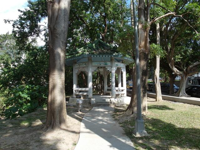 復興公園 (16).JPG