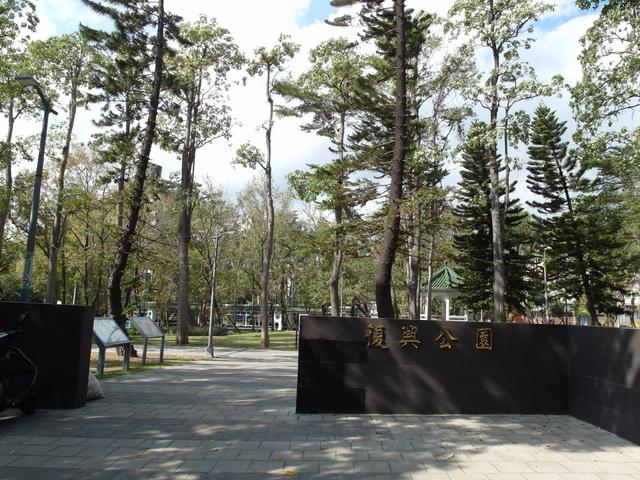 復興公園 (15).JPG