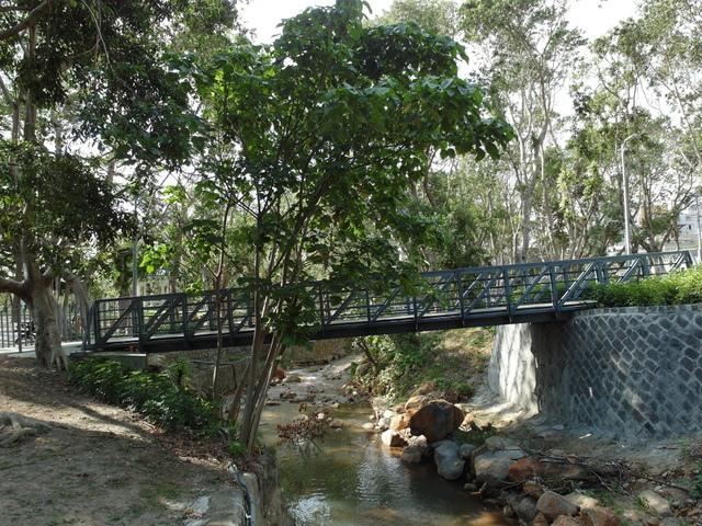 復興公園 (19).JPG