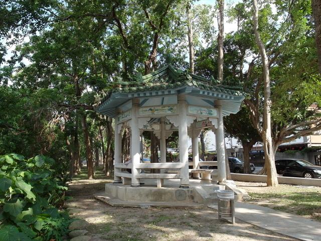 復興公園 (18).JPG