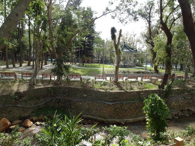 復興公園 (25).JPG