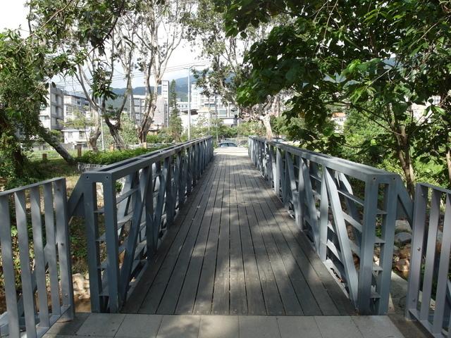 復興公園 (21).JPG