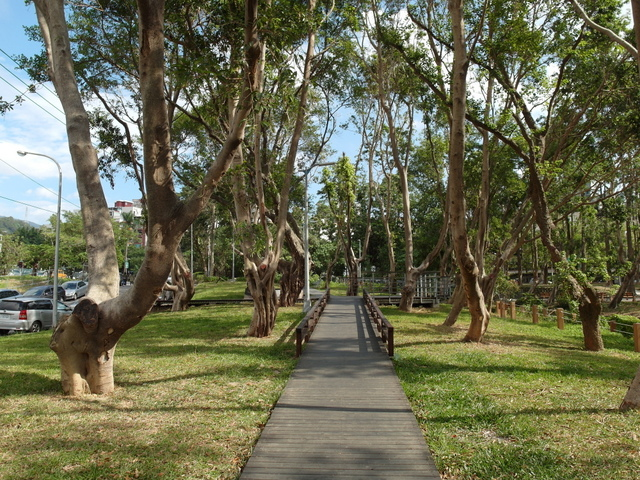 復興公園 (27).JPG