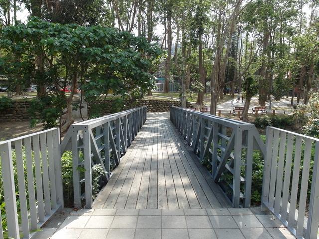 復興公園 (22).JPG