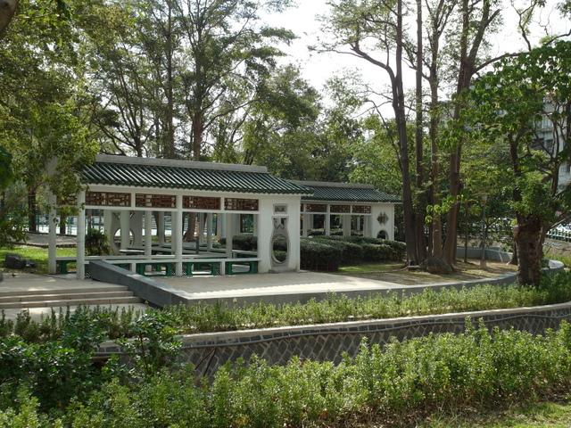 復興公園 (28).JPG