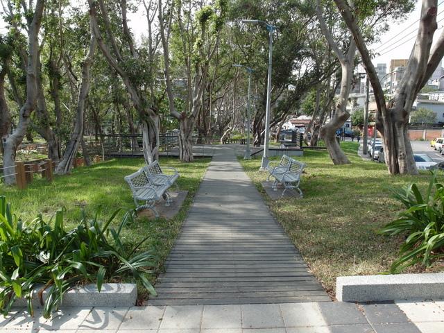 復興公園 (23).JPG