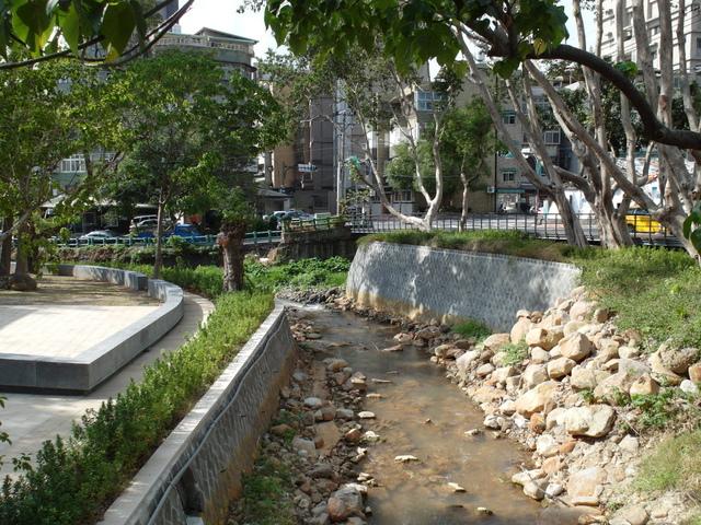 復興公園 (31).JPG