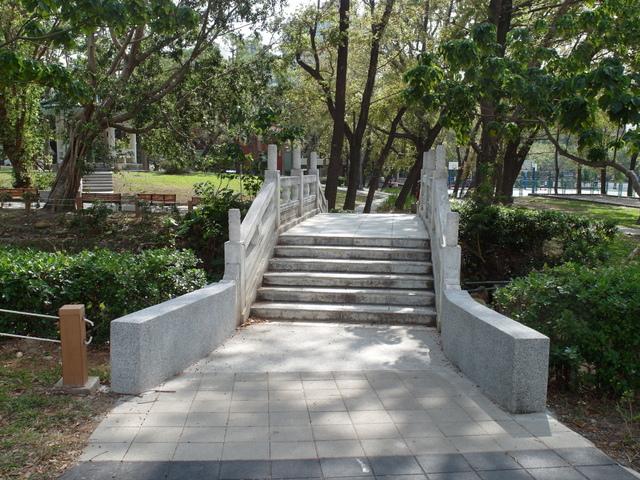 復興公園 (29).JPG