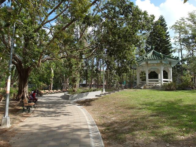 復興公園 (35).JPG